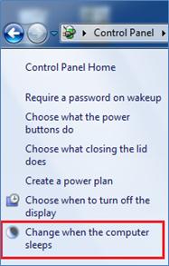 ESXi 5 Purple Screen of Death in VMware Workstation 8 (3/4)
