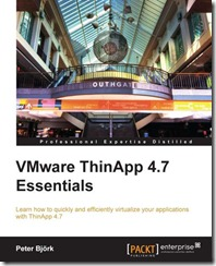 thinapp_essentials