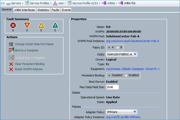 Cisco nexus fibre channel configuration template virtuallymikebrown maxwellsz