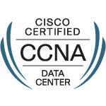 CCNA-DC