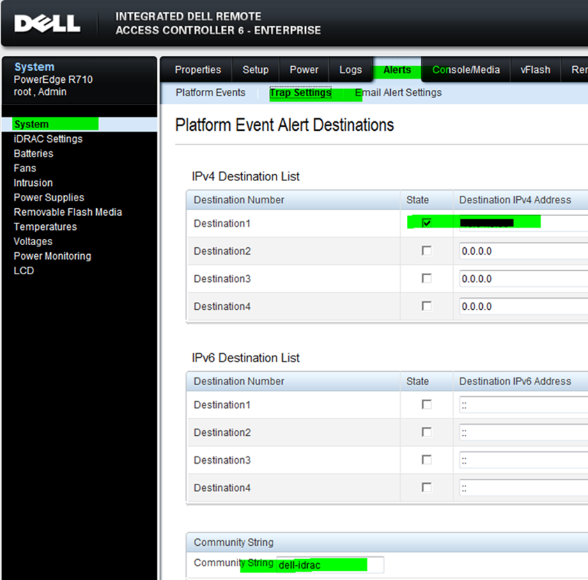 Deploy and Manage Dell Management Suite Infrastructure